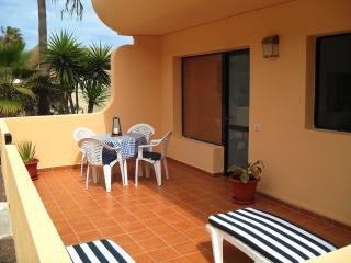 1 Bedroom Apartment Dunasol Corralejo