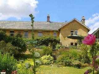 Abbotsleigh Cottage, Freshford
