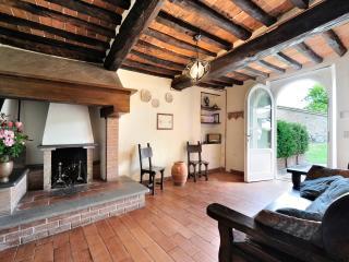 Casa Gaini Borgo Casalvento