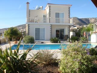 Villa Rioca