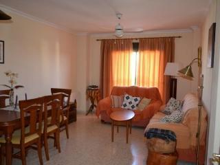 Apartamento Ciudad Monumental, Merida