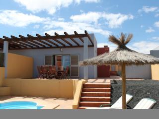 Fuerteventura Golf, Caleta de Fuste