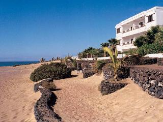 Costa Luz Beach Apartment., Puerto Del Carmen