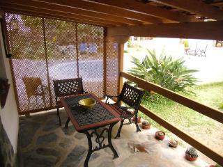 Precioso Apartamento en Finca El Castillo Tenerife