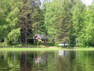 Drevnäsvägen 8, Gastrike Hammarby