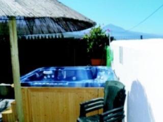 Casa Rural En Tenerife Norte, Tacoronte