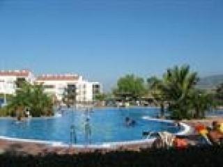Apartamento de Lujo en Resort-Costa del Sol, Alhaurín de la Torre