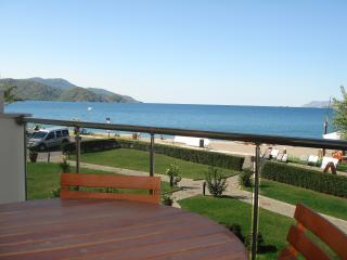 Saros Apartment, Fethiye