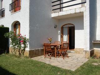 Casa adosada en Urbanización Casalot