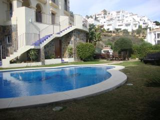 Villa Los Arqueros