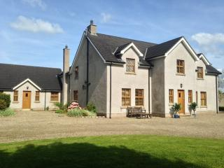 Bellisle House & Spa Countryside Retreat, Coleraine