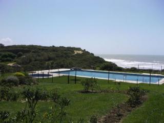 Preciosa Casa 1ªLinea de Playa
