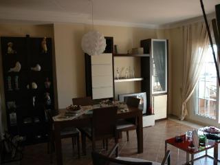 Precioso apartamento en Ayamonte
