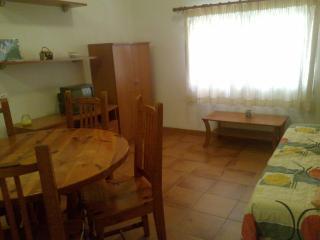 Apartamento de 65 m² para vacaciones en el mar, Tarragona
