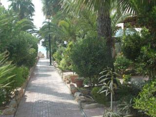 Duplex en Aldeas de Taray, La Manga del Mar Menor
