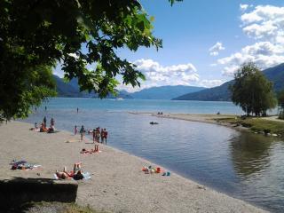 Gravedona Lago di Como -Casa di Lena 2