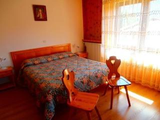 Appartamenti Quinz