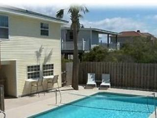 Summerwind Destin Private Pool Gated Community