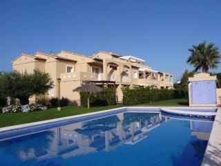 Balcon San Nicolas appt - Relax close to the sea, Denia