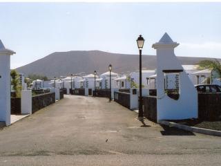 Casa Calma, Playa Blanca