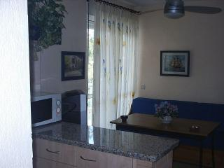 Apartamento con acceso directo