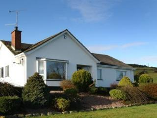 Fernhill Lodge, Banbridge