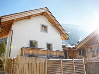 Chalet Hibou, Chamonix