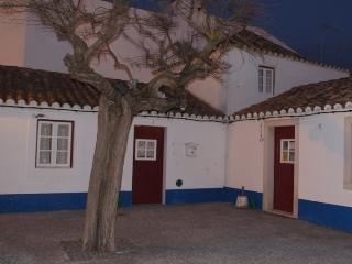 House at Porto Covo Center