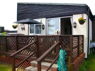 medmerry park holiday village 14l hollys haven !!!, Earnley