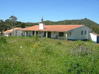 Country house in Alentejo, Comporta
