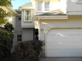 8 beds, 2 water heaters 2/16 wk. $1675 /wtax, Cottonwood Heights
