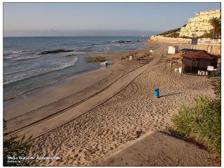 **ADOSADO VISTAMAR61 A 400met APX.PLAYA CABO ROIG*, Cabo Roig