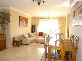 La Cala Hills 2 bed Apartment