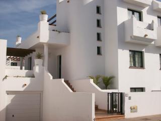 Villa Awel Y Mor