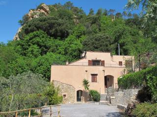 Casa in mezzo agli ulivi a 3Km dal mare, Tovo San Giacomo