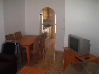 La Cinuelica R14, a lovely 1st floor apartment in Calle JH Alhamed, Los Altos