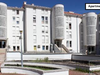 Spacious apartment near Žnjan beach