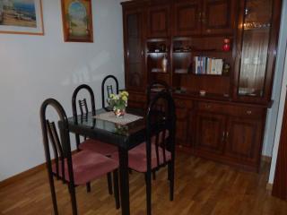 apartamento en urbanización privada, Valladolid