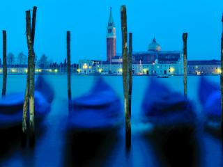 Venice (Giudecca), City of Venice