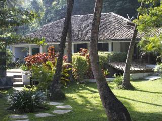 The Well House, Unawatuna