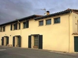 Casa Rural Maisterretxi, Zabalceta