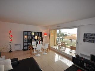 Great 2 Bedroom Apartment Rotonde with Terrace & Lift, in Downtown Aix en Provence, Aix-en-Provence