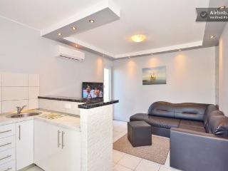 Apartment Podrug
