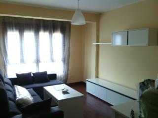 piso vacaciones santander 7 personas, Santander
