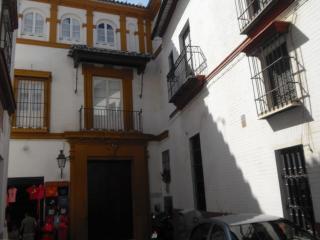 APARTAMENTO TURÍSTICO EN SEVILLA, Sevilla