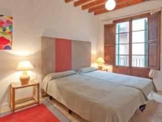 AB-Home Apartments: Vallseca, Palma de Mallorca