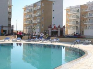 Ceasers Resort Apartment, Bogaz