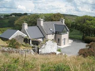 Crab Cottage, County Cork
