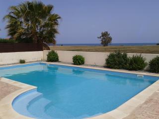 Villa Elena-Pool Villa-Sea View