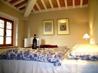 GUASCONE your tuscan accomodation, Palaia